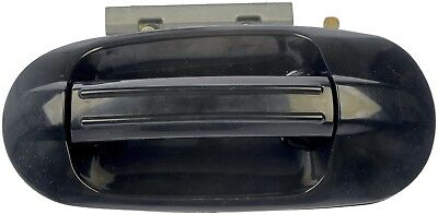$52.06 • Buy Outside Door Handle Rear Left Dorman 80644 Fits 03-15 Ford Expedition