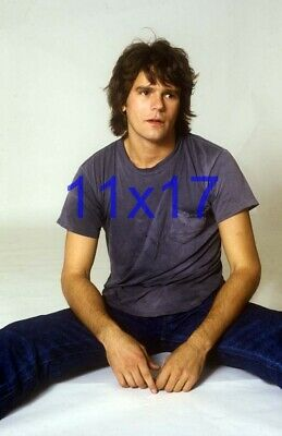 $14.50 • Buy #3573.RICHARD DEAN ANDERSON,macgyver,stargate,11X17 POSTER SIZE PHOTO