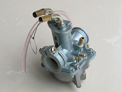 $ CDN50.59 • Buy Motorcycle Carburetor For Carb For Yamaha PW50 PW PY50 QT Y-Zinger 50cc
