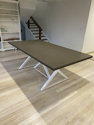 AU1500 • Buy Caesarstone Dining Tables And Chairs