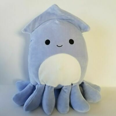 $ CDN18 • Buy Squishmallows Stacy The Squid 5 Inch Plush Toy Brand New With Tags