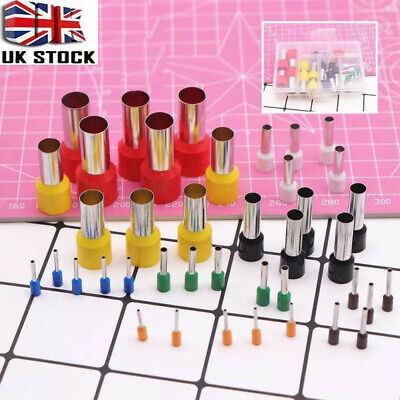 £4.98 • Buy 40PCS Mini Clay Hole Cutters Polymer Ceramic Pottery Sculpting Punch Tools UK