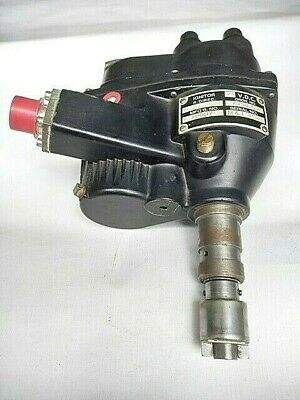 $550 • Buy Ignition Distributor 24v Military Jeep M151a1 M151a2 New 7358569