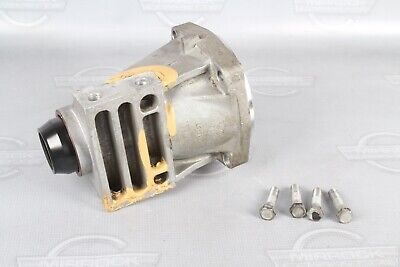 AU197.67 • Buy C4 Corvette Automatic Transmission Tail Housing With Bolting  700r4 4L60e 84-96