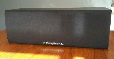 AU35 • Buy WHARFEDALE CENTRE SPEAKER Model VALDUS - 100W - 8ohm
