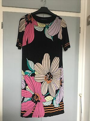 AU1.77 • Buy M&S Dress Size 14