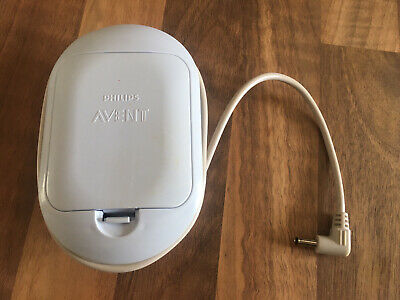 AU5.37 • Buy Philips Avent Isis IQ Uno Electronic Breast Pump Spares Battery Power Pack