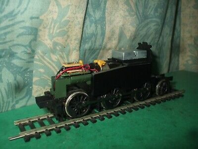 £59.75 • Buy BACHMANN GWR 56XX TANK LOCO CHASSIS ONLY - No.1