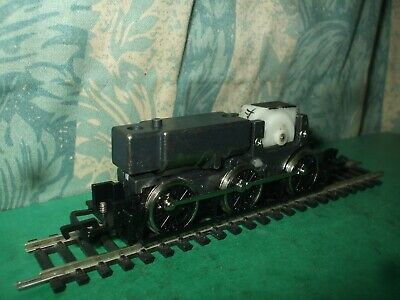 £44.95 • Buy REPLICA BY BACHMANN GWR 57XX PANNIER TANK LOCO CHASSIS ONLY - No.1