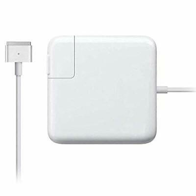 $29 • Buy Genuine 2012 To 2015 APPLE 15  MacBook Pro Mag 2 85W Charger A1424 (T-Shaped)
