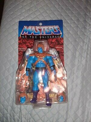 $122.50 • Buy Faker Ultimate Edition Super 7 SEALED New MOTUC He-Man Masters Of The Universe