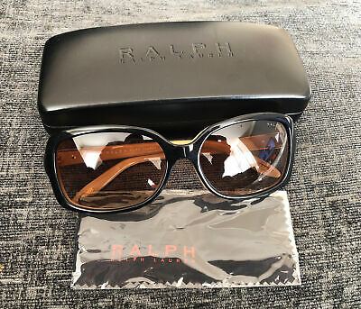 Ladies Ralph Lauren Sunglasses, RA5130 Genuine • 25£