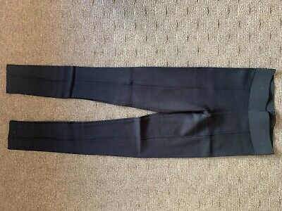 AU10 • Buy Forever New High Waisted Leggings - Size 10 - Worn Once