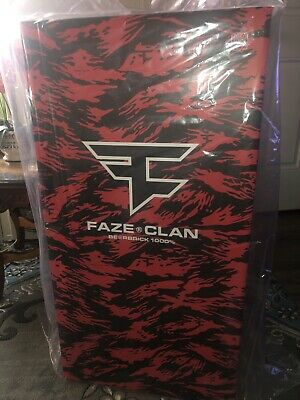 $680 • Buy Faze Clan Bear Brick 1000% Xl— Sold Out!!