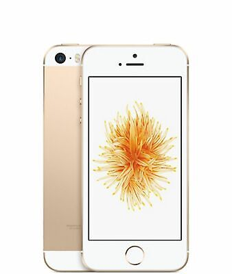 $ CDN414.66 • Buy Lot Of 8 Impaired Apple IPhone SE, AT&T, Fully Tested, See Desc