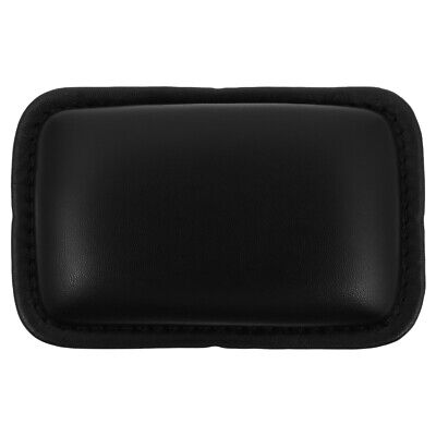 £5.21 • Buy Leather Computer Wrist Rest Support Cushion Keyboard Elbow Rest Pad