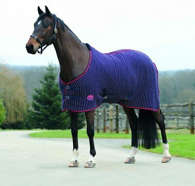 £44.99 • Buy WEATHERBEETA WAFFLE COOLER | Standard Neck Summer Rug | Breathable And Wicking