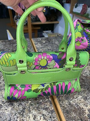 $ CDN60.66 • Buy Kate Spade Shoulder Bags New With Tags