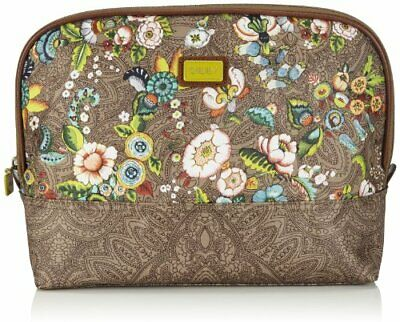 £24.13 • Buy Oilily Luxurious French Flowers Toiletry Bag Small