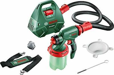 AU204.76 • Buy Bosch Home And Garden 0603207100 PFS 3000-2 Electric Paint Spray System, 650 W,