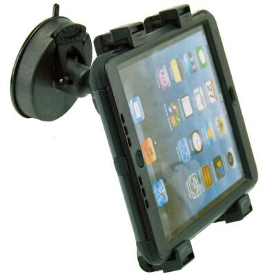 £22.99 • Buy BuyBits Adjustable Car Windscreen Suction Tablet Mount For IPad Pro 11 (2021)