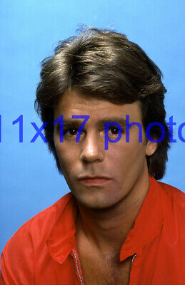 $14.50 • Buy #3804,RICHARD DEAN ANDERSON,macgyver,stargate,11X17 POSTER SIZE PHOTO