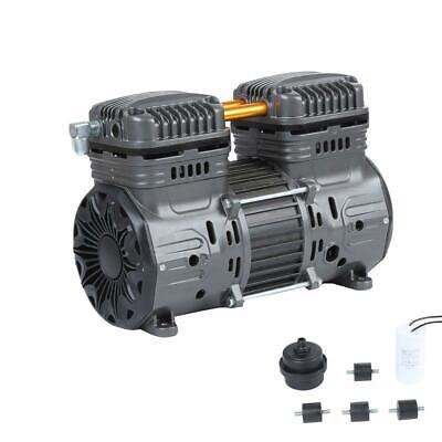 £79.99 • Buy Air Compressor Spare Motor For 241184 & 241185