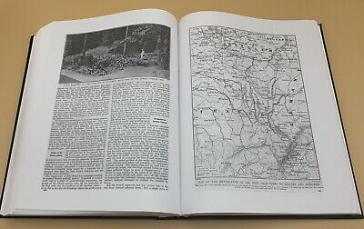 £19.99 • Buy The Great War Illustrated History Of First World War Vol II Digging In