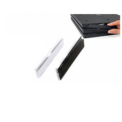 AU14.72 • Buy For PS4 Pro CUH-7015 Hard Drive Slot Cover Host Hard Disk Baffle SSD Accessories