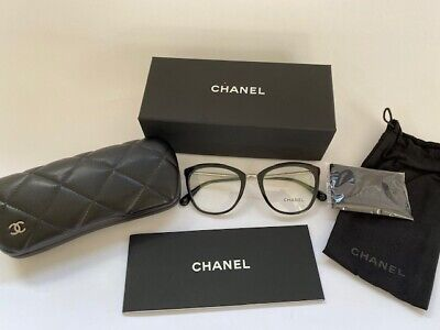 £90 • Buy Chanel Womens Spectacles / Frames