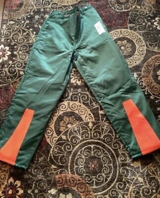 £40 • Buy Chainsaw Trousers