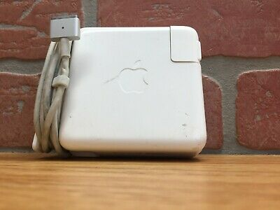 $16.99 • Buy OEM Apple MagSafe 2 85W Power Adapter Charger MacBook Pro 13  15  2012-2015 45W