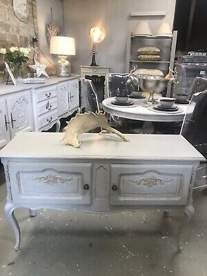 £250 • Buy Small French Buffet Sideboard Cabinet - MATCHING ITEMS AVAILABLE