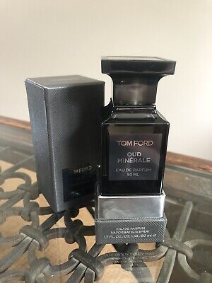 £51 • Buy Tom Ford Oud Minerale