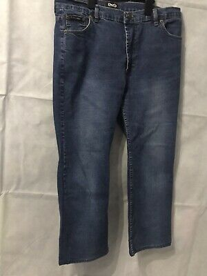 £20 • Buy Mens Dolce And Gabbana Jeans W34 L32 Great Condition