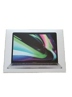 $9 • Buy Apple 2020 MacBook Pro - 13 Inch A2338 - 256GB EMPTY BOX ONLY