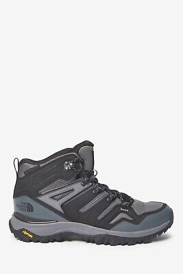 £69 • Buy The North Face® Hedgehog Mid Futurelight Walking Boots Unisex Size 7 RRP£130