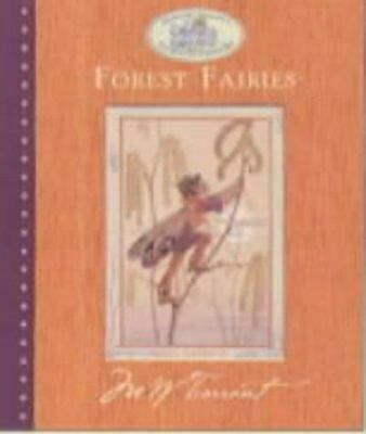 £9.38 • Buy Forest Fairies By Webb, Marion St.John