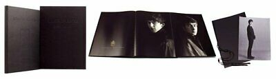 £1275 • Buy When We Was Fab Genesis Publications Signed By Astrid Kirchherr Beatles