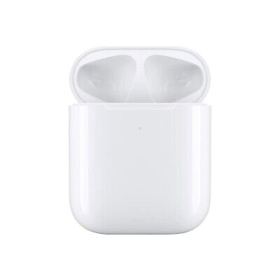 $ CDN60.16 • Buy Apple AirPods 2nd Generation Charging Case - White