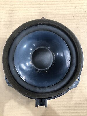 £19.95 • Buy  Ford Galaxy Mk3 2006-2015 Door Speaker Left Or Right Front Or Rear 6m2t18808fc
