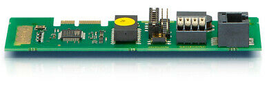 £77.79 • Buy 90581 Auerswald COMpact ISDN Terminal Adapter ~D~