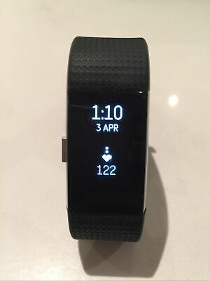 AU20 • Buy Fitbit Charge 2