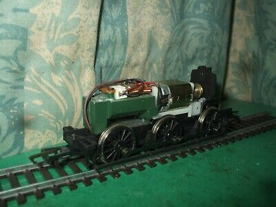£59.75 • Buy BACHMANN GWR 57XX (8750) PANNIER TANK LOCO CHASSIS ONLY - No.3