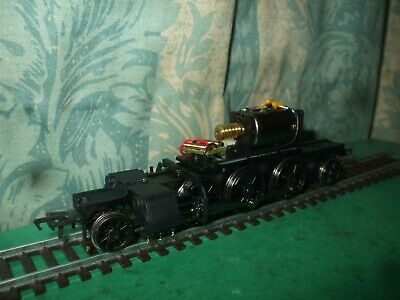 £59.75 • Buy BACHMANN GWR 45XX SMALL PRAIRIE TANK LOCO CHASSIS ONLY - No.2