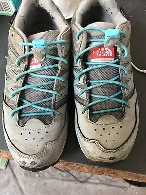 £6 • Buy North Face Walking Boots Size 2