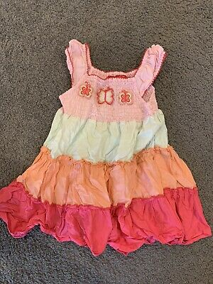 AU8 • Buy SPROUT Girls Dress Size 2