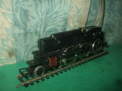 £39.75 • Buy MAINLINE LMS SCOT/JUBILEE/PATRIOT LOCO CHASSIS ONLY - No.2