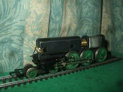 £57.95 • Buy BACHMANN SR LORD NELSON CLASS LOCO CHASSIS ONLY - No.3