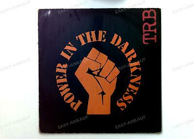 £2.69 • Buy Tom Robinson Band - Power In The Darkness GER LP 1978 + Innerbag .